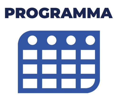 Programma Slotdag Pupillen op zaterdag 3 juli 2021