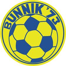 Update Corona - Bunnik'73